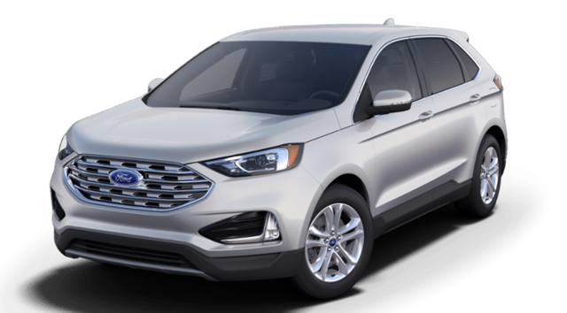 Champion Ford Erie >> Ford Edge Suvs For Sale Near Girard Pa And Fairview